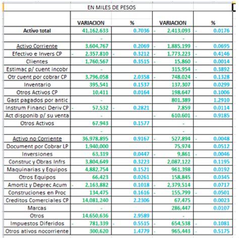 coopel sorteo de reyes resultados resultados del sorteo navidad millonaria de copel 2016