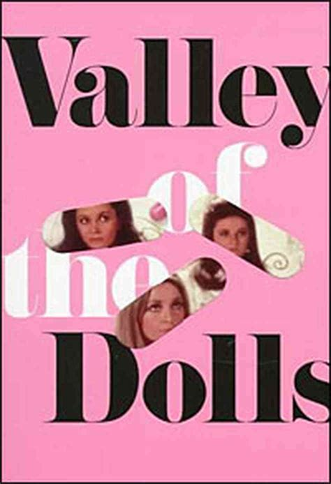 valley of the dolls the peak of lusty lit valley of the dolls npr
