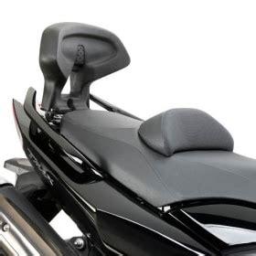 top case  dosseret moto speedwayfr