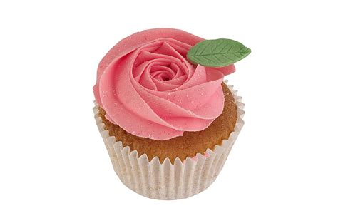 day cupcake cupcake bouquet of roses s day cupcakes
