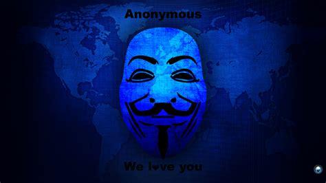 wallpaper hd 1920x1080 anonymous anonymous hd wallpaper 1920x1080 wallpapersafari