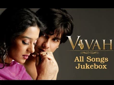 www songs vivah all songs jukebox collection superhit bollywood