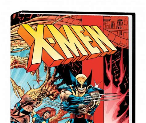 x men phalanx covenant x men 0785185496 x men phalanx covenant hardcover comic books comics marvel com