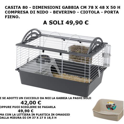 gabbie grandi per conigli il mercatino gabbie e accessori allevamentoconigli it