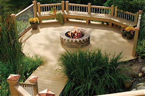 Latitudes Decking by Latitudes Decking Latitudes Composite Decking