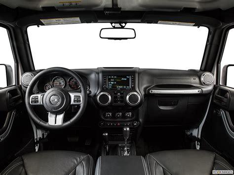 carl gregory dodge columbus carl gregory chrysler jeep dodge columbus ga 2018 dodge
