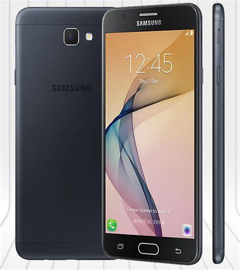 1 Samsung J7 Samsung Galaxy J7 Prime 3gb Ram 16gb Rom