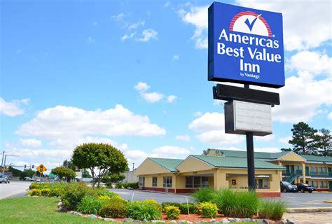 america best value inn americas best value inn stuttgart in stuttgart ar 870