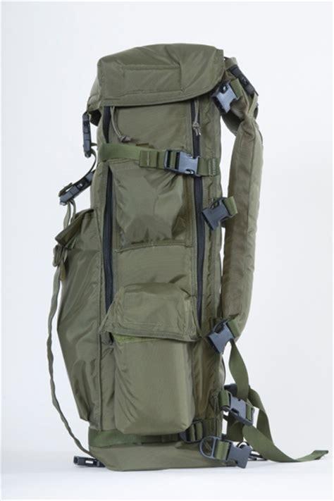 bean bag photography safari big lens bag for safari wildlife nature and bird