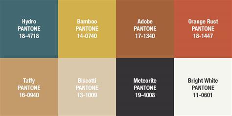 Primitive Bathroom Ideas hot colors for 2015