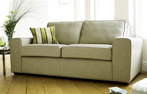 fabric sofa sale uk sofa design manufactured germany sofa uk collection