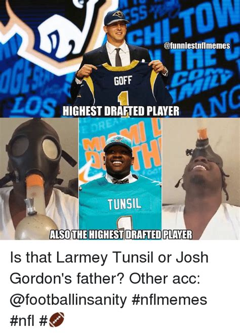 Josh Gordon Meme - funny josh gordon memes of 2016 on sizzle football