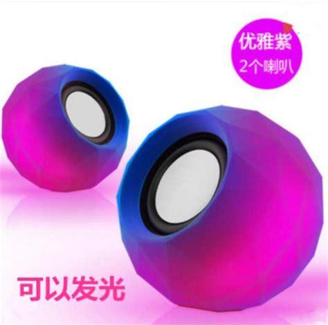 Speaker Popu Pine Mini Portable M01 Biru popu pine mini portable speaker m01 blue jakartanotebook