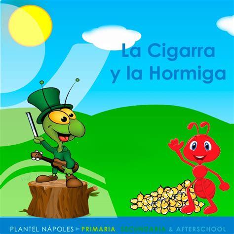 libro la cigarra y la desarrollo psicosocial de nuestros hijos preadolescentes