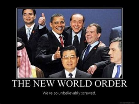 world order the reptilian plan to divide and conquer the human race books one world government to implement agenda 2030 sept 2015