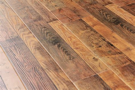 top 28 lowes flooring with formaldehyde glueless