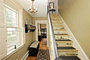 Stairs decoration christmas stairs decoration staircase decor ideas