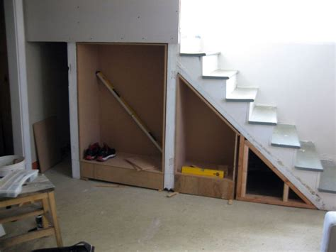 ikea stairs 17 best images about under stairs on pinterest cupboards toilets and ikea hacks
