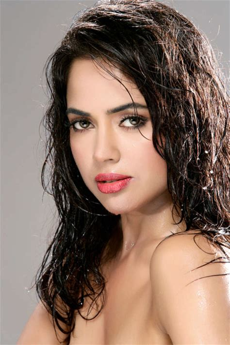 actresses casting couch sameera casting couch exists in bollywood rediff com movies