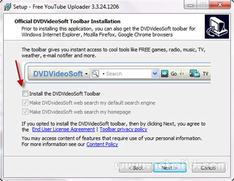 cara upload video di youtube gratis cara upload video ke youtube oneng online