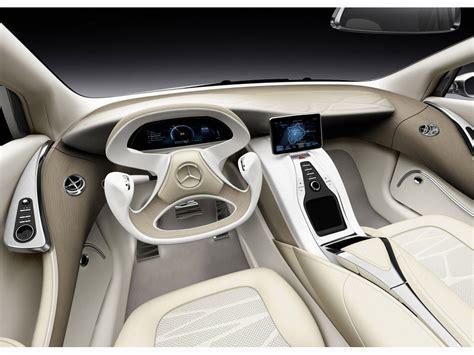 mercedes benz biome inside mercedes benz biome el s 250 per auto de 2015 autocosmos com