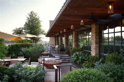 Landscape Architect Georgetown Tx El Monumento Restaurant Georgetown Tx El Monumento