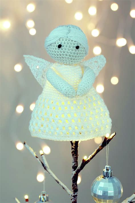 knitting pattern christmas tree topper 81 best christmas ideas images on pinterest knitting