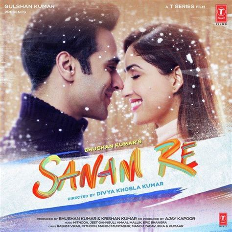 download mp3 from saavn sanam re sanam re songs hindi album sanam re 2016 saavn