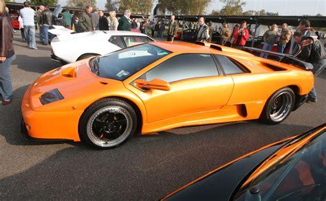 Where Do They Sell Lamborghinis Lamborghini Diablo 372295 Uludağ S 246 Zl 252 K Galeri