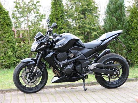Motorrad Sitzbankabdeckung by Kawasaki Z 750 Soziusabdeckung Motorrad Bild Idee