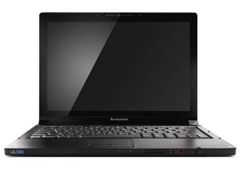 Laptop Lenovo Ideapad U330 lenovo ideapad u330 notebookcheck net external reviews