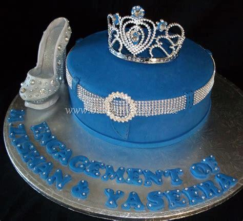 My Cakediamond denim and diamonds birthday cake denim and diamonds birthday cakes cake and