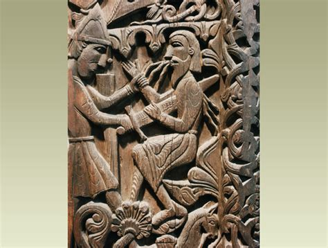 norse mythology tales of norse gods heroes beliefs rituals the viking legacy books primary history vikings beliefs and stories