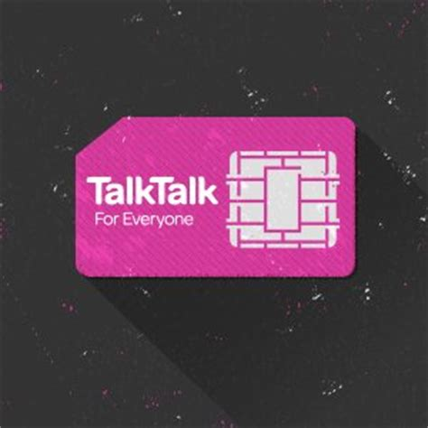 mobile network reviews talktalk mobile review 2018 network coverage phones