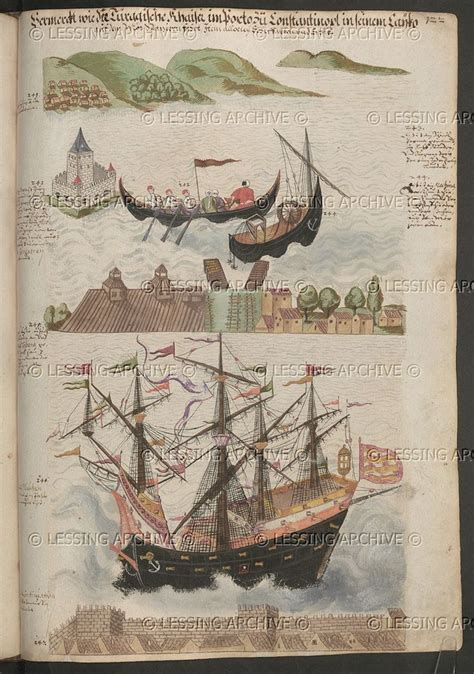 ottoman navy ships 120 best ottoman navy images on pinterest