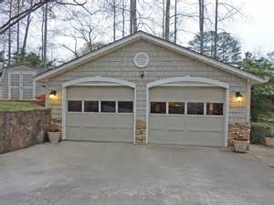 Garage Plans With Porch Detached Garage Plans With Side Porch Garage Detached