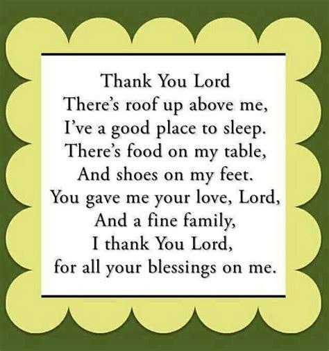 thank god for the cotton memoir of a mill workerã s books prayer of gratitude devotion faith