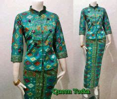 Kain Batik Prima Pekalongan 047 models chic and search on