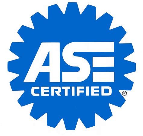 epa section 609 in the workshop 25 ase offers epa section 609