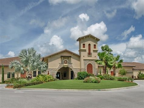 heritage harbour in bradenton homes condos for sale