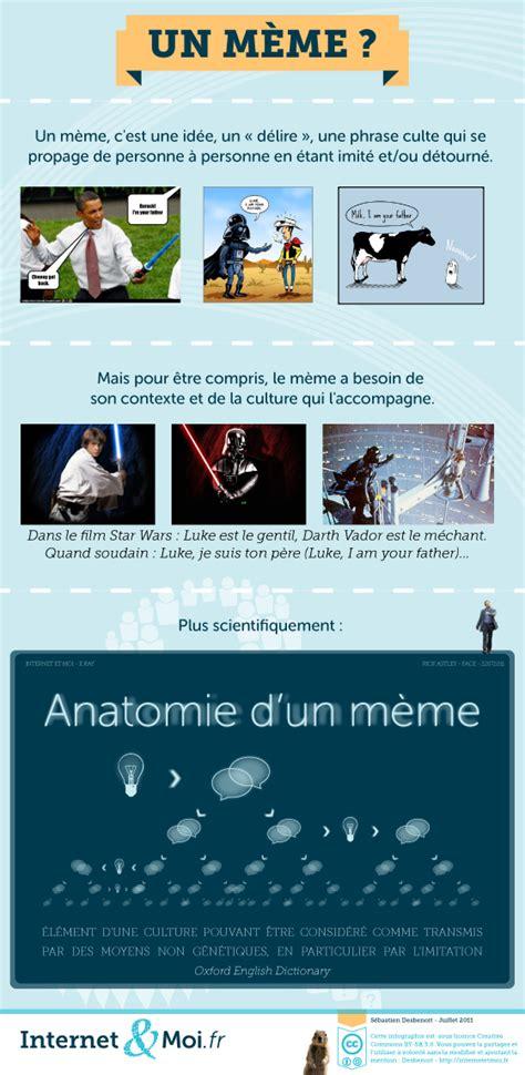 C Est Le Meme - c est le meme est best of the best memes