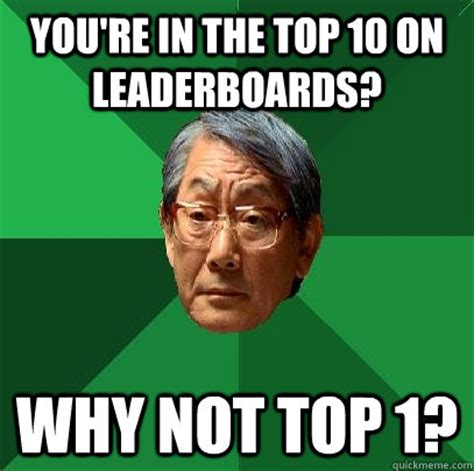 Tech Meme - trending tech meme