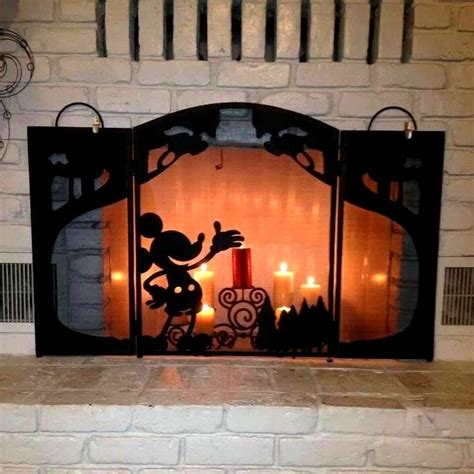 mickey mouse home decorations best 25 disney house ideas on pinterest disney