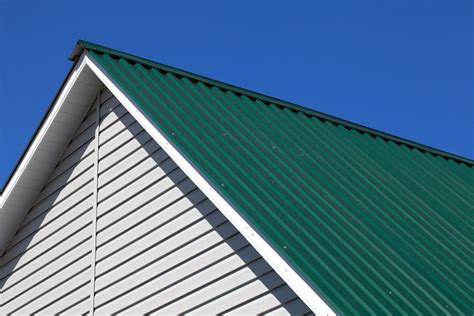Triangle Roof Design Tristate Roofing Tri State Roofing Inc Sc 1 St