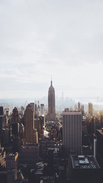 iphone wallpaper tumblr new york cityscape wallpapers tumblr