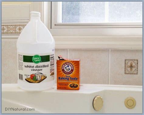 17 best ideas about clean bathtub on bathtub