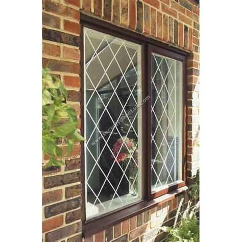 house windows design malaysia grilles and shutters autogate system malaysia