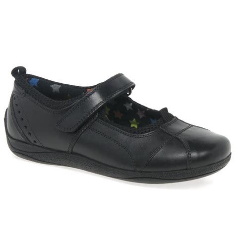 hush puppies school shoes hush puppies senior school shoes charles