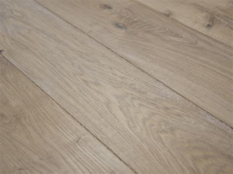 Prefinished White Oak Flooring 5 8 Quot X 7 1 2 Quot Prefinished White Oak Laguna Hardwood Flooring