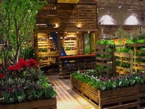 paletten garten 10 diy garden ideas for using pallets greenhouses nz